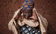 Les 15 lauréats des Photographies de l'Année édition 2013