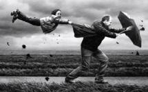 Le photomontage de Wind détaillé par Adrian Sommeling