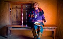 Quand les photographes déclenchent pour la vie (interview)