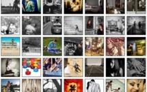 Appel à concours Huis Clos - Le couple • 160 photos (maj 18/04/13)