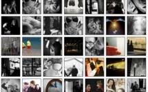 Appel à concours Huis Clos - Le couple • 247 photos (maj 25/04/13)