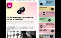 Alain Laboile interviewé sur FIP ce jeudi 25 avril à 21h