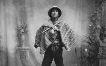 Des collections photographiques de Henri-Cartier Bresson, Irving Penn, Jacques-Henri Lartigue et André Kertész mises aux enchères