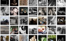 Appel à concours Huis Clos - Le couple • 281 photos (maj 27/04/13)