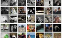 Appel à concours Huis Clos - Le couple • 401 photos (maj 07/05/13)