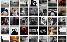 Appel à concours Huis Clos - Le couple • 567 photos (maj 20/05/13)
