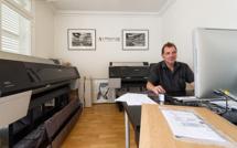 Le laboratoire Art Photo Lab offre -10% à tous les lecteurs de Compétence Photo