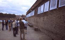 Premières images de l'exposition Huis-clos : Le couple, organisée par MAP Toulouse et Compétence Photo