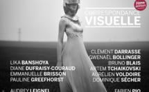 Les 20 premiers lauréats de La Correspondance Visuelle 2e édition