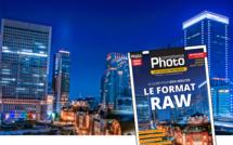 """Téléchargez les photos pour les tutoriels du hors-série """"Le Format Raw - 3e édition"""""""