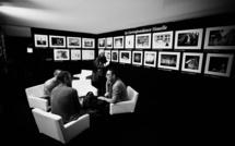 L'album souvenir du Salon de la Photo 2013, par Nicolas Messyasz