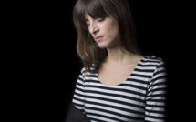 Émilie Arfeuil, lauréate de La Correspondance Visuelle 2e édition