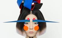 Tingting Wang et Alice Pavesi Fiori, lauréates du Prix Picto de la Jeune Photographie de Mode 2013