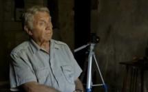 Le photographe Don McCullin débute son initiation au numérique à 78 ans
