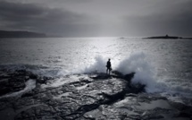 Dedicated, le court-métrage de Corey Rich réalisé avec un Nikon D4s (trailer)