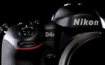 Réaliser une vidéo avec un Nikon D4s (tutoriel)