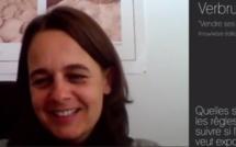 Vendre ses photos • Questions/réponses avec Joëlle Verbrugge (interview video)