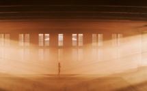 Je ne peux pas... j'ai piscine • Marc Lamey et Nicolas Dehé (série)