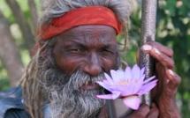 Namasté Népal, Le Chemin de la Spiritualité, un court-métrage de Florent Dumas (vidéo)