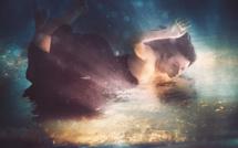 Rêvalités, le film • Damien Steck et Julie de Waroquier