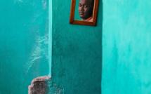 Corentin Fohlen, lauréat de la Photographie de l'Année : « Nous sommes plus amenés à parler du malheur que du bonheur. »