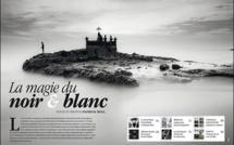 Téléchargez les photos du dossier Noir et blanc (guide pratique) - Compétence Photo n°40