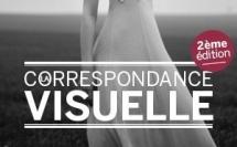 Qu'est-ce que le projet de La Correspondance Visuelle ?