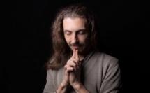 Olivier Remualdo, lauréat de La Correspondance Visuelle 2e édition