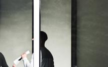 """Julien Benard, lauréat de l'appel à candidature """"Histoires urbaines"""", organisé par Compétence Photo et MAP Toulouse"""