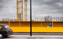 """Christophe Audebert, lauréat de l'appel à candidature """"Histoires urbaines"""", organisé par Compétence Photo et MAP Toulouse"""