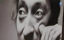 Seconde édition de l'exposition Portrait(s) à Vichy (vidéo)