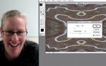 Huit experts de Photoshop découvrent la version 1.0 du logiciel