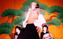 Quand le Japon croise le regard de la Provence au festival Phot'Aix 2015