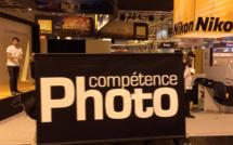 Épisode 4 • Rideau ! sur le stand de Compétence Photo au Salon de la Photo (vidéo)