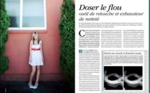 """Téléchargez les photos du dossier """"Doser le flou"""" (guide pratique) - Compétence Photo n°51"""