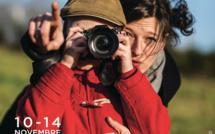 Compétence Photo vous offre votre invitation pour le Salon de la Photo 2016