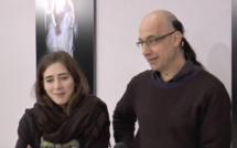 Claire et Philippe Ordioni nous parlent en baroque (vidéo)