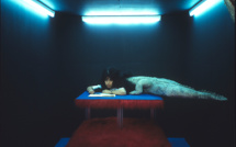 Exposition Dolorès Marat à la Flair Galerie • Arles 2016 #off