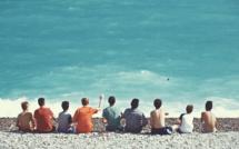 Nicely, l'hommage à Nice, par Fabien Écochard (vidéo)
