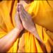 3---Jaune---Prière-Bodh-Gaya---Inde---Sylvain-Brajeul.jpg