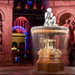 20110330235848_fete_lumieres_fontaine_original.jpg
