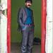 20110609185329_dsc_0993bis