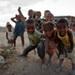 20111216121617_les_enfants_du_saphir