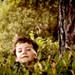 20111216125334_a_090cop_format
