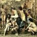 20111216231741_maurizio_falcone_la_tribu_de_non_droit_a_l_image