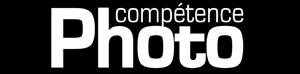 Compétence Phot