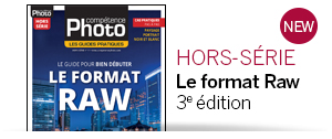 Le-Format-Raw-2e-edition-Les-guides-pratiques-Competence-Photo_a2645.html