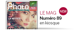 Competence-Photo-Numero-67-en-kiosque-le-30-octobre-2018_a3046.html