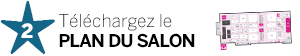Se-rendre-au-Salon-de-la-Photo-plan-PDF-et-acces_a2967.html