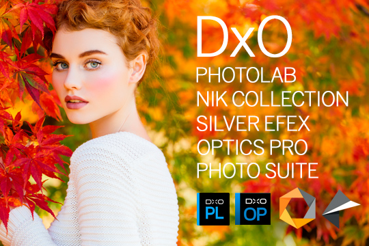 DXO-Decouvrez-nos-dossiers-pratiques-sur-PhotoLab-Nik-Collection-Silver-Efex-Photo-Suite-Optics-Pro_a3120.html